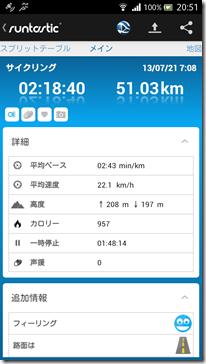Screenshot_2013-07-21-20-52-00