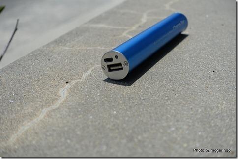 自転車の 自転車 ライト usb給電 : スマホ充電に便利なスティック ...