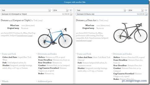 bikebook3